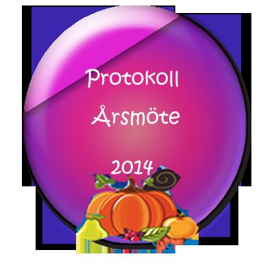protokoll höstårsmöte2014