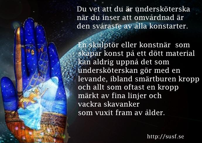 citat4q